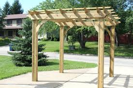 patios with pergolas ideas lovely backyard patio design with pergola inspirational gazebo simple of patios with