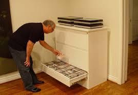 vinyl record storage furniture. Adorable Lp Storage Cabinet Can Am Vinyl Record Furniture