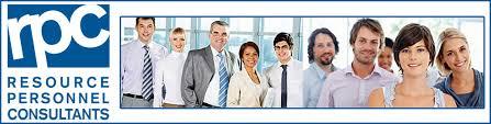 compensation and benefits analyst benefits analyst job description