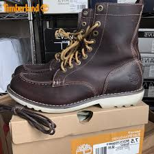 timberland earthkeepers rugged leather boot timbs brown men s s shoes brown enormous wheat bghiopz079
