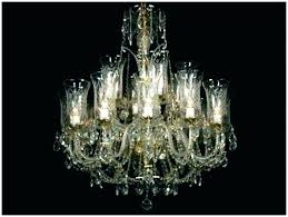 crystal chandelier parts canada for replacement australia ts chandeliers crystals home improvement cool crys bobeche
