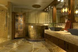 bathroom remodel raleigh. Bathroom Remodel Raleigh