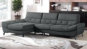 most comfortable sectional sofa. Beautiful Most Nice Modern Comfortable Couch Most Sectional Sofas Brilliant  Leather Sofa On Design Kitchenaid  Inside
