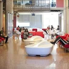 colleges in california for interior design. University Of California--Santa Barbara - Profile, Rankings And Data | US News Best Colleges In California For Interior Design O