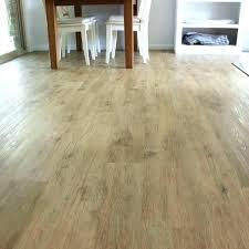 home depot vinyl plank vinyl flooring at home depot loose lay vinyl plank flooring loose lay