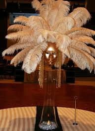 Masquerade Ball Decorations Centerpieces