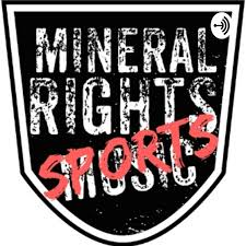 Mineral Rights Sports