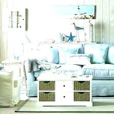 style living room furniture cottage. Beach Style Living Room Furniture Cottage