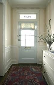 front door shades. Front Door Shade Entry Shades N