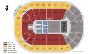 Rogers Arena Seating Chart With Seat Numbers Find Tickets For Social Club At Ticketmaster Com