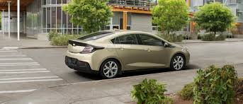 2018 chevrolet volt interior. modren volt the 2017 chevrolet volt interior 2017chevyvoltprofile for 2018 chevrolet volt interior