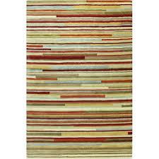 9 x 12 x large multi colored area rug chelsea