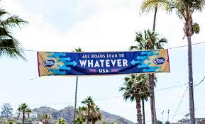Bud Light Whatever Usa 2017 Whatever Usa The Kentucky Gent