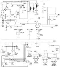 Labeled 2000 toyota tundra trailer wiring diagram 2006 toyota tundra trailer wiring diagram 2010 toyota tundra trailer wiring diagram toyota 4runner