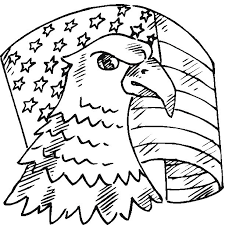 Small Picture 68 best 4th of July to Color images on Pinterest Coloring books