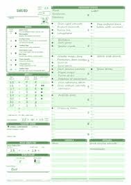 character sheet pathfinder dyslexic character sheets
