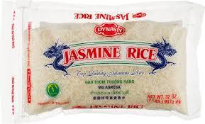 bag of jasmine rice. Throughout Bag Of Jasmine Rice