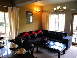 collection black couch living room ideas pictures. Black Couch Living Room Ideas To Inspire You How Arrange The With Smart Decor Collection Pictures T