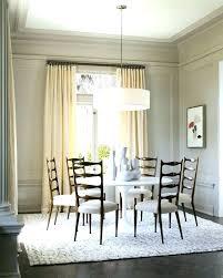 round flokati rug rug round rug round rug with nickel flush dining room contemporary and elegant custom rug round ikea flokati rug cleaning flokati rug