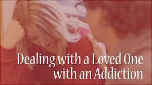 Loving an Addict or Alcoholic: How to Help Them and Yourself