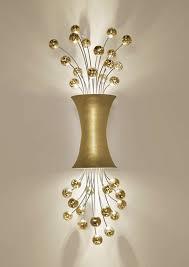 modern sconce lighting. Lighting Modern Sconce E