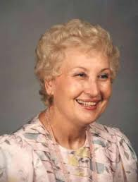 Freddie Johnson Obituary (1924 - 2019) - Knoxville News Sentinel