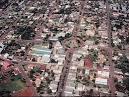 imagem de Santo Antônio do Sudoeste Paraná n-2