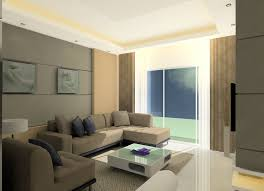 feng shui furniture placement. brilliant shui manly feng shui placement living room rooms  shuiphoto with furniture n