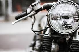 progressive motorcycle quote alluring progressive motorcycle insurance quote pimp up motorcycle