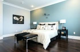 Nice Modern Bedrooms More Cool For Blue Paint Colors For Bedroom