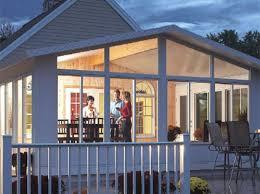 aluminum patio enclosures. Cape Cod Home Improvements   Patio Enclosure Aluminum Enclosures