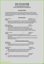 Resume Rabbit Amazing Awesome Resume Rabbit 48 Fresh Resume Rabbit Review Resume Cover