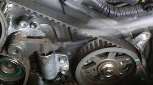 toyota engine repair d4d cam belt youtube Innova Timing Mark Innova Timing Mark #59 innova timing mark