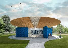 What is a pavilion Architecture Latest Build Your Own Pavilion Serpentine Galleries What Is Pavilion Build Your Own Pavilion