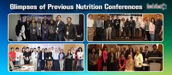 nutrition conferences world nutrition congress leading european nutrition conferences usa london sweden 2019