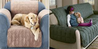 surfit pet furniture covers