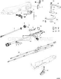 Famous mercury parts diagram contemporary the best electrical