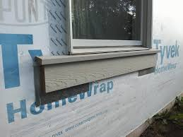 Craftsman Window Trim Exterior Window Trim Proportion To Siding Size Windows Siding