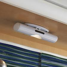 under cabinet plug in lighting. Interesting Lighting LED Light Bars Intended Under Cabinet Plug In Lighting A