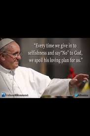 St Francis Quotes New 48 Best Pope Francis Servant Leader Images On Pinterest Catholic