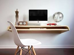 smart home office. 23 Royal Home Office Decorating Ideas SloDive Smart