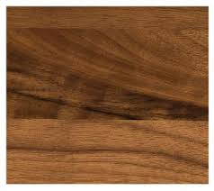 type of wood furniture. The Grain Pattern Makes This Perfect Choice For A Room Where Furniture Can Take Type Of Wood