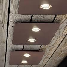 studio italia lighting. Studio Italia Frozen Medium Ceiling Light Lighting