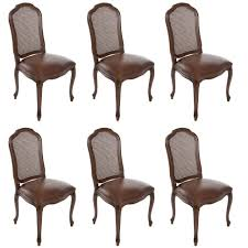 dining room chairs for sale online. dining room:oak room chairs french oval chair unfinished oak for sale online