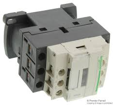 lc1d09f7 schneider electric contactor tesys d series 9 a lc1d09f7 contactor tesys d