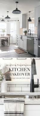 Farmhouse Kitchen Hardware 25 Best Ideas About Farmhouse Kitchen Fixtures On Pinterest