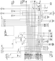 1987 ford truck wiring diagram on 1987 images free download Industrial Wiring Diagram 1987 ford truck wiring diagram 2 2001 ford truck wiring diagram 1987 ford industrial wiring diagram industrial wiring diagram symbols