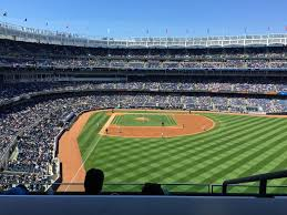 Si Yankee Stadium Seating Chart Www Suiteexperiencegroup Com Wp Content Themes Res