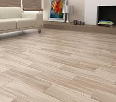 emser tile natural stone ceramic and porcelain tiles mosaics glass tiles natural stone photo gallery living downtown
