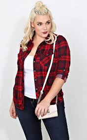 544 best Big Girl Clothing and Styles images on Pinterest | Curvy ...